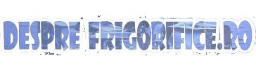 Frigidere | Side by side | Congelatoare | Lazi frigorifice Pareri si discurtii