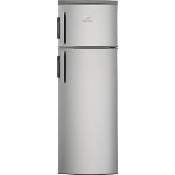 Electrolux EJ2801AOX2